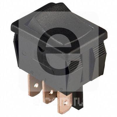 GRS-4013C-0001