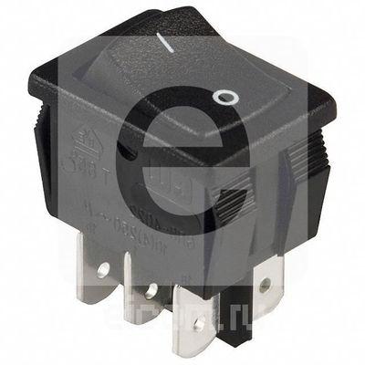 GRS-4022-0013