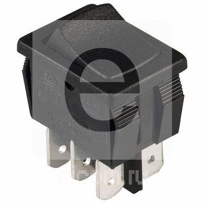 GRS-4022-1600