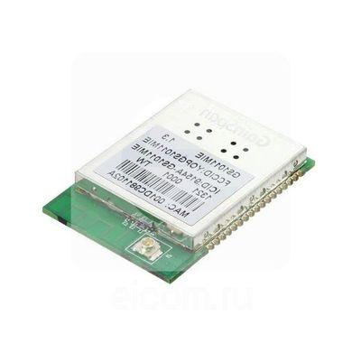 GS1011MIE13-100