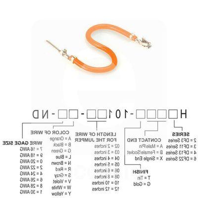 H3ABT-10102-A4