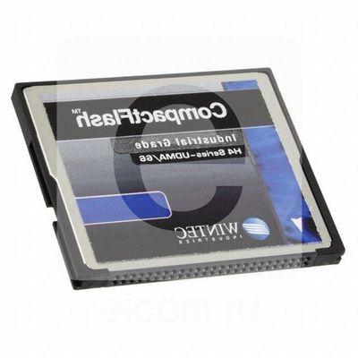W7CF001G1TA-H40TF-01D.A6