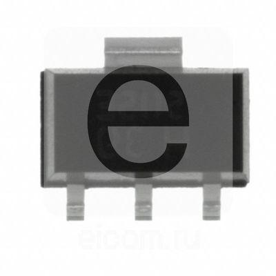 HAL505S-E