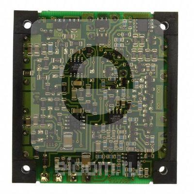 HBD060ZGE-A