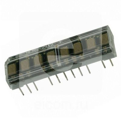 HCMS-2913