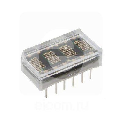 HCMS-3903