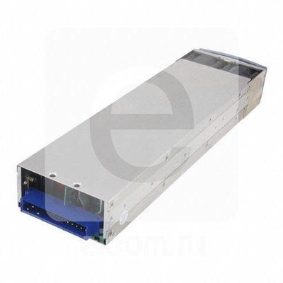 HFE1600-12/S