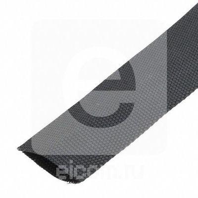 HFT5000-25/12-0-SP