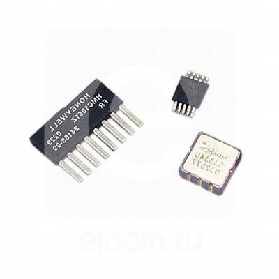 HMC1055