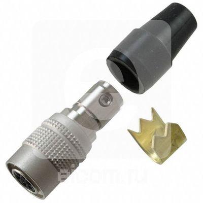 HR10A-7P-6SC(73)