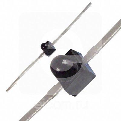 HSDL-5420