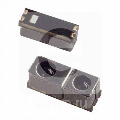 HSDL-9100-021