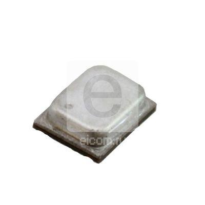 ICS-40180
