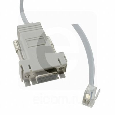 IS-SERIAL-CABLE