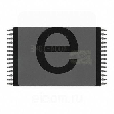 ISD4004-12MEDR