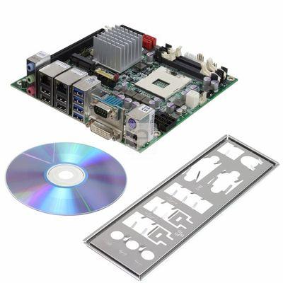 ITX-I77M0