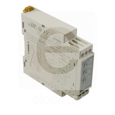 K8AB-VS3 100/115VAC