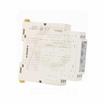 K8AB-VS3 24VAC/DC
