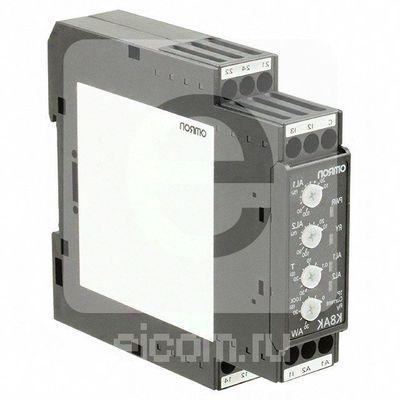 K8AK-AW1 100-240VAC