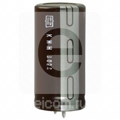 EKMH350VSN103MQ45T