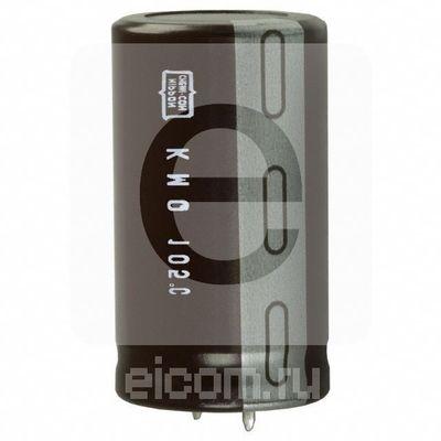 EKMQ401VSN331MQ45S