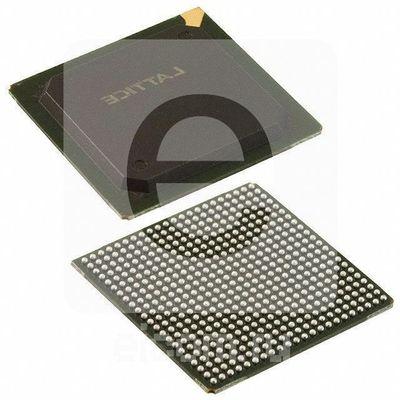 LCMXO2-2000UHC-4FG484C