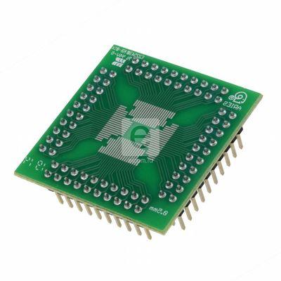 LCQT-QFP0.5-64