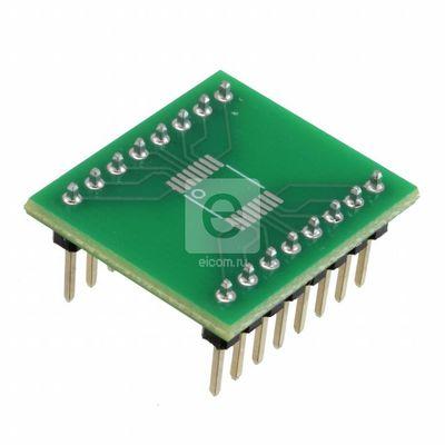 LCQT-TSSOP16
