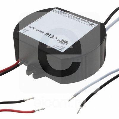 LED25W-36-C0700