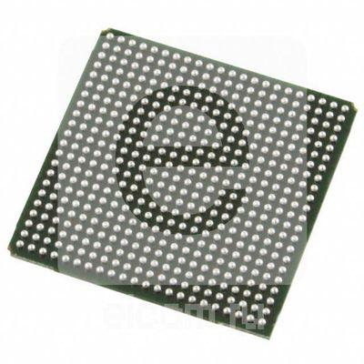 LFE2-12E-6F484C