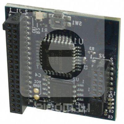 LFSTBEB7361