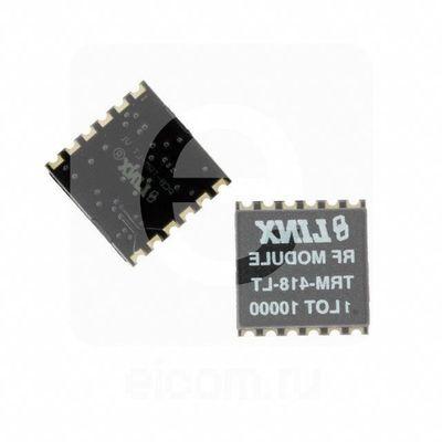TRM-418-LT