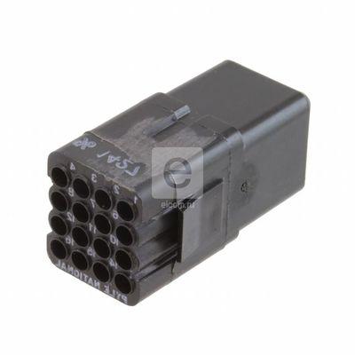 LMD-3003-S