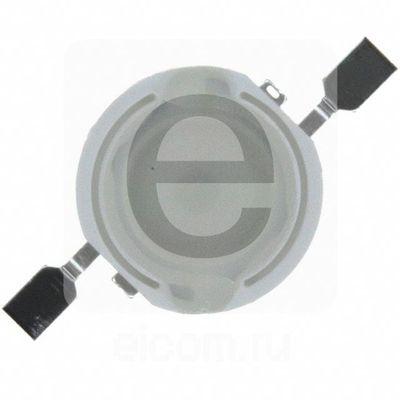 LOPL-E001C