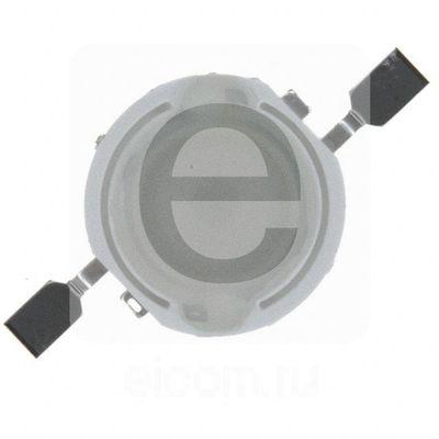 LOPL-E001G