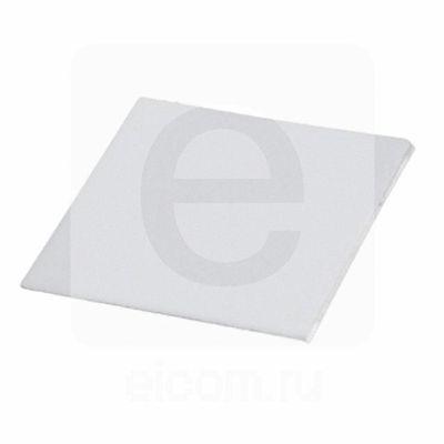 LP0007/01-LI2000-0.15