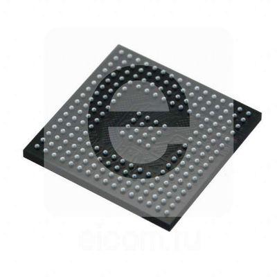 LPTM10-12107-3FTG208C