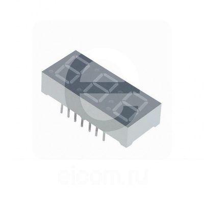 LTC-4724JR