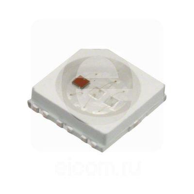 LTPL-P001RGBS
