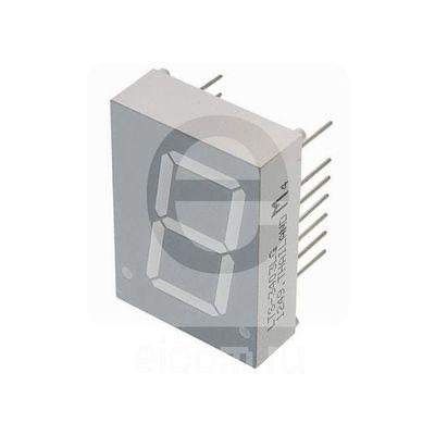 LTS-3403LG