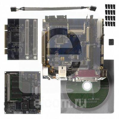 LX-DB800D-EVAL-KIT