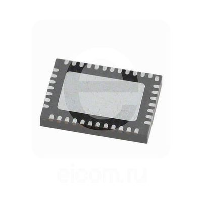 LX2260ILQ-TR