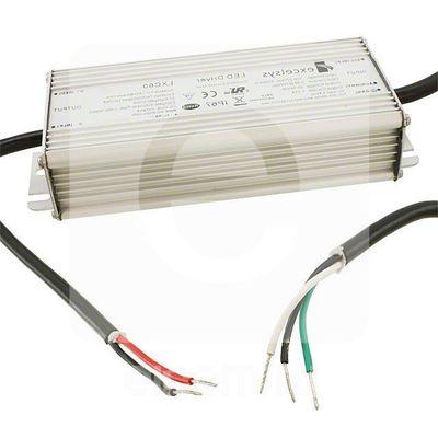 LXC60-1050SW
