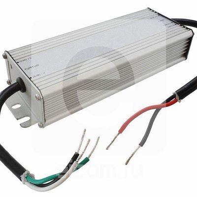LXC96-1050SW
