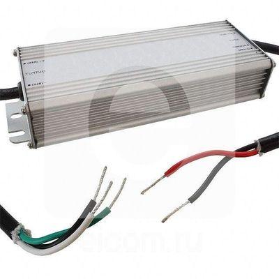 LXC96-1400SW