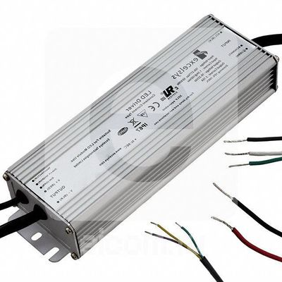 LXD100-3570SW