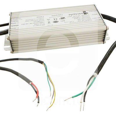 LXD75-0350SW