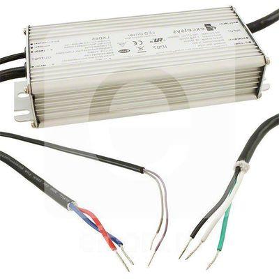LXD85-0450SW