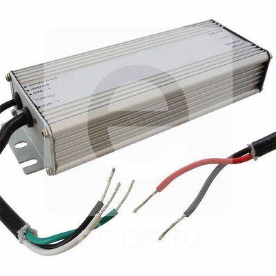 LXD96-1050SW