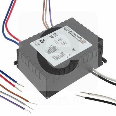 LXMG221D-0700040-D2F